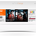 TVOrangesurXBox360
