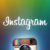 Instagram enfin disponible sous android