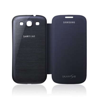 samsung les accessoires officiels du galaxy s3 games. Black Bedroom Furniture Sets. Home Design Ideas