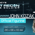 ghost-recon-future-soldier-kozak-figurine