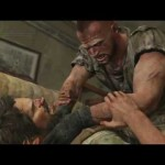 E3: Naughty Dog prsente The Last of Us