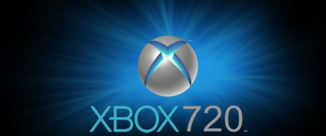 [Rumeur]: Xbox 720 : Des dtails, un prix et kinect 2!