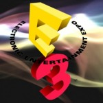 E3_Schedule