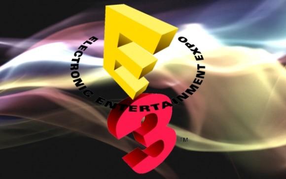 E3: Suivez les conférences