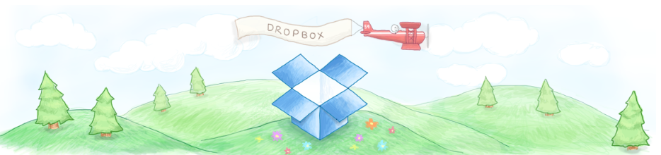 dropbox [Wordpress]: WordPress Backup to Dropbox  WordPress Backup to Dropbox wordpress plugin