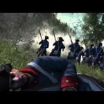 Assassins Creed 3 : trailer pour lindpendance