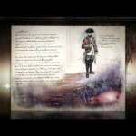 Assassin's Creed III – L'édition Freedom en vidéo