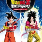 Dragon-Ball-Z-Budokai-HD-Collection
