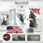 assassin-creed-iii-limited-edition-