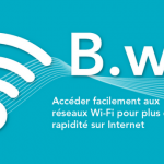 bwifi