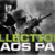Modern Warfare 3: Trailer du Chaos