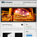wordpress-theme-generator-01