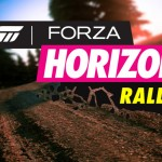 Forza-horizon_rally_dlc