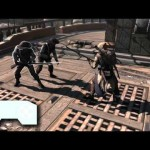 Assassin&#8217;s Creed 3 : Tuto pour les combats