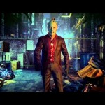Hitman Absolution : L'assassin Ultime en vidéo