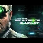 Splinter Cell Blacklist  Les aptitudes de Sam