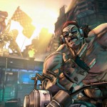 borderlands-2-torgue