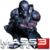 Mass effect 3: Trailer du DLC Omega