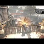 Gears of War Judgement : Du Gameplay
