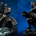 Dark-Knight-Rises-Batman-ArtFX-Statue-2 (1)