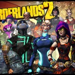 borderlands-2-pc-1358864139-123
