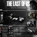 Les collectors de The Last of Us en vido