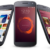 Ubuntu arrive sur vos tlphones