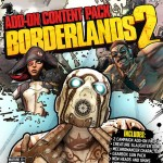 borderlands-2-add-on-content-pack-box-art
