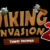 VIKING INVASION 2  TOWER DEFENSE