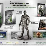 Splinter-Cell-blacklist-special-edition-1