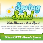 Xbox-Live-Spring-Sale-Starts-on-March-26-Brings-Big-Discounts
