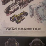 art-of-dead-space-13.36.15