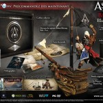 assassins-creed-4-black-flag-black-chest-edition