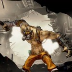 krieg_6_playable_character_borderlands_2