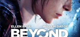 Beyond Two Souls: La bande annonce du Tribeca