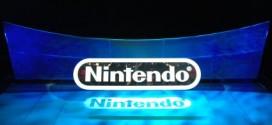 Nintendo : Pas de conférence à l'E3