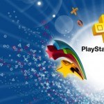 PlayStationPlus-1024x446