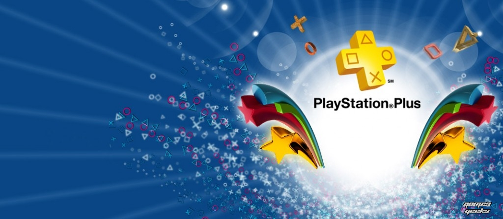 PlayStation Plus de Juin, ce qui vous attend !