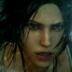 Tomb-Raider-Screenshot-02