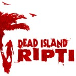 dead-island-ripide