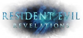 Resident Evil: Revelations HD  &laquo;&nbsp;Heritage &amp; Horror&nbsp;&raquo;