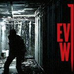 the-evil-within-playstation-3-ps3-00a