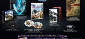 Final Fantasy XIV: A Realm Reborn : Le collector