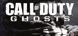 Call of Duty Ghosts officialis