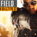 TEST – BATTLEFIELD HARDLINE BETA – PS3