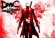 Devil-May-Cry-