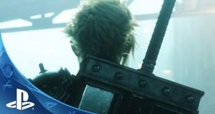[e3] Final Fantasy VI enfin de retour