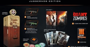 1436490486-call-of-duty-black-ops-iii-juggernog-edition