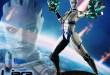 Figurine – Mass Effect 3 – Liara T'soni