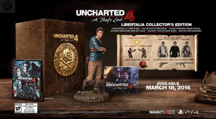 1441039516-uncharted-4-a-thiefs-end-libertalia-collectors-edition-696x385 Games & Geeks